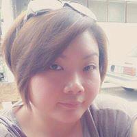 Kenex Kum Chee Kuan