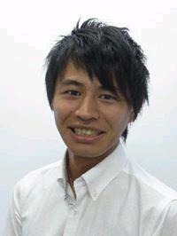 Yu Saito