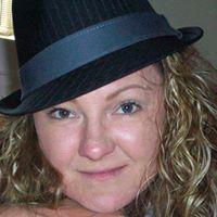 CherylAnn Wheeler
