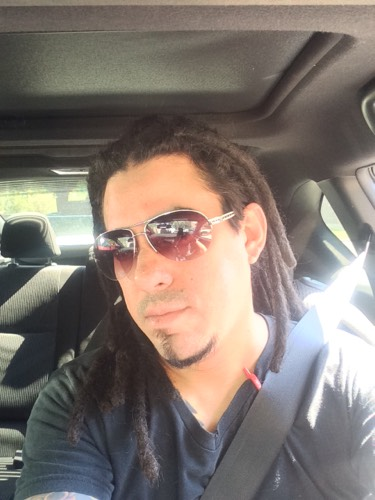 Humberto f. gonzalez
