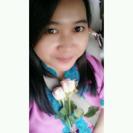 Putri Arum Arimbi C