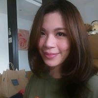Connie Hsu