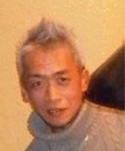 Kenichirou Tanaka