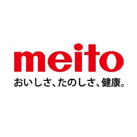 名糖産業株式会社(meito)