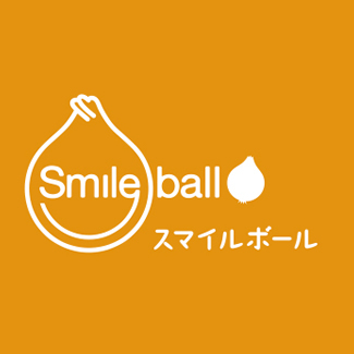 スマイルボール