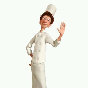 Hey_Chef