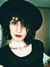 Alexandra Irina