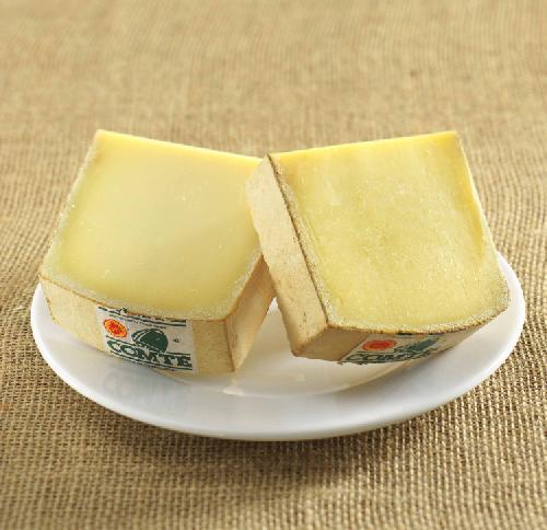 コンテチーズ生産者協会