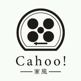Cahoo!-家風-〈料理教室〉
