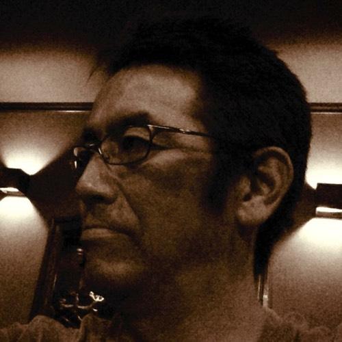 Tatsuya Hori