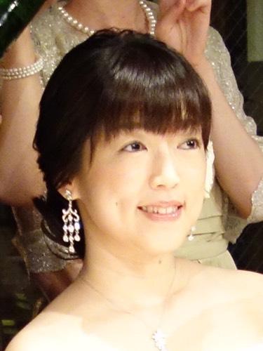 Yumi.N