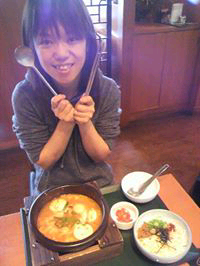 Hiromi Kiwaki