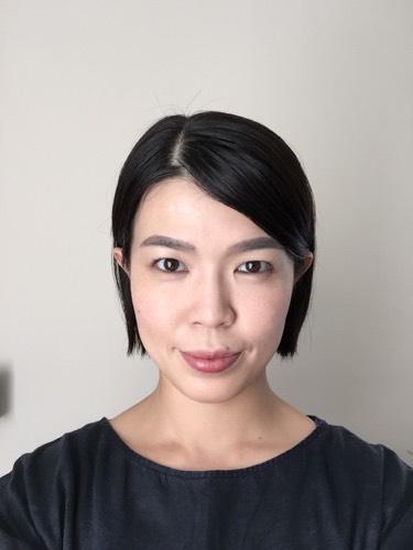Mika Hirano