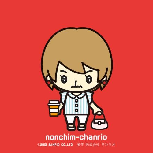 nonchim