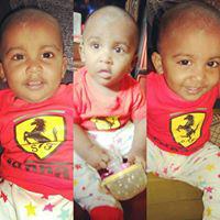 Ayisha Abd Jabar
