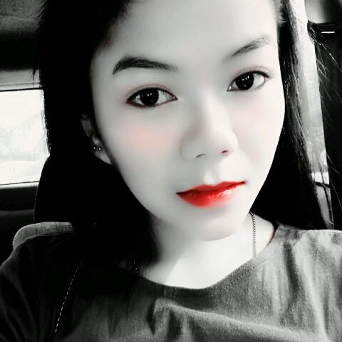 VeeNee Taesiwarat