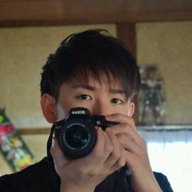 Shobu Tomizawa