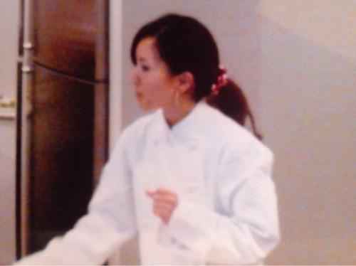 Chef Ak🍷ko