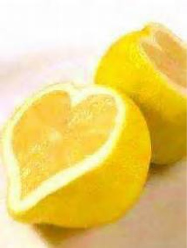 レモン55