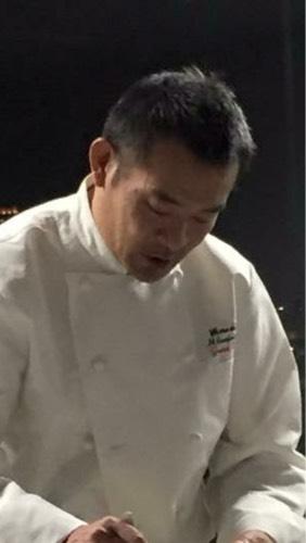 chef_92