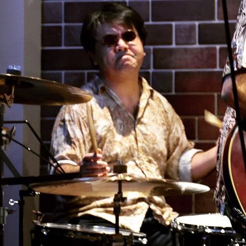 Takeshi Kuraishi