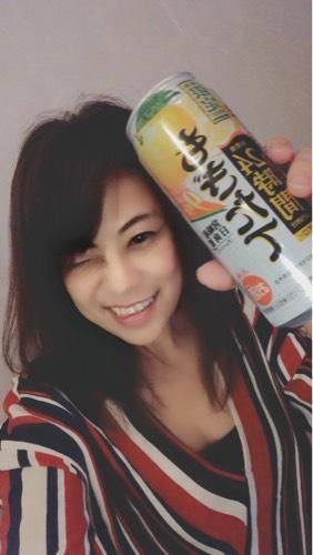 Mika  Funatsu