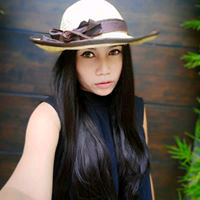 🍀 Athalia Kwang 🍀