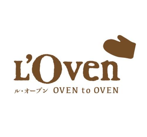 L'Oven [ル・オーブン]