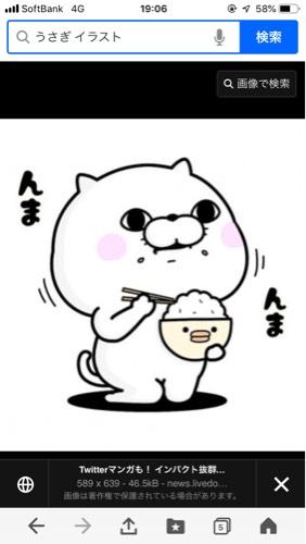 usako☆