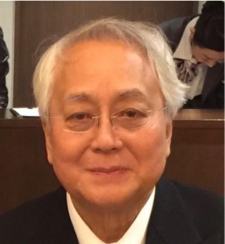 Hideto Ikeda