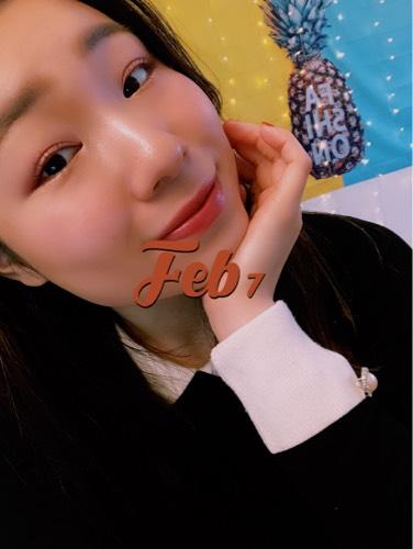 Emi Aisaka
