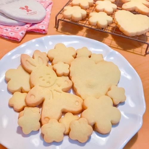 cook♡Asuka