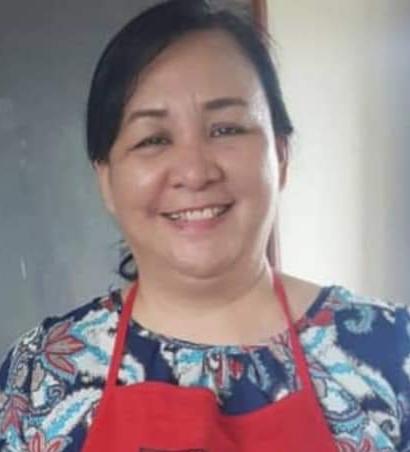 Harlina  (Malaysia)