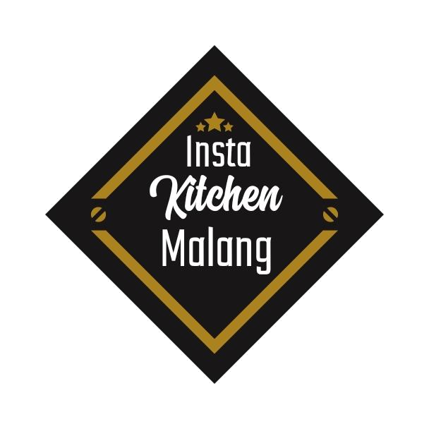 Insta Kitchen