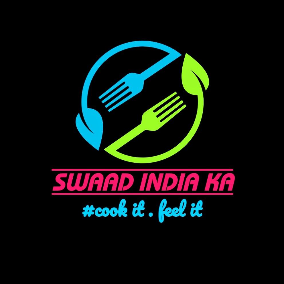 Swaad India Ka