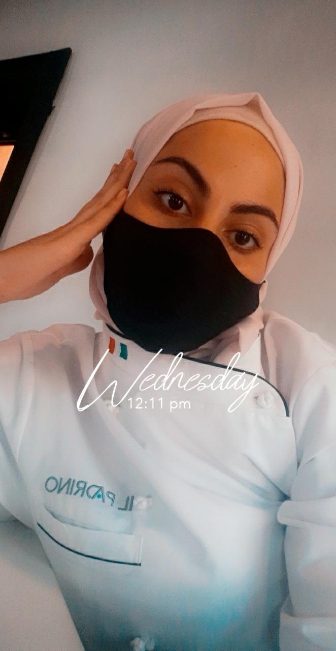 Nour Sayyad