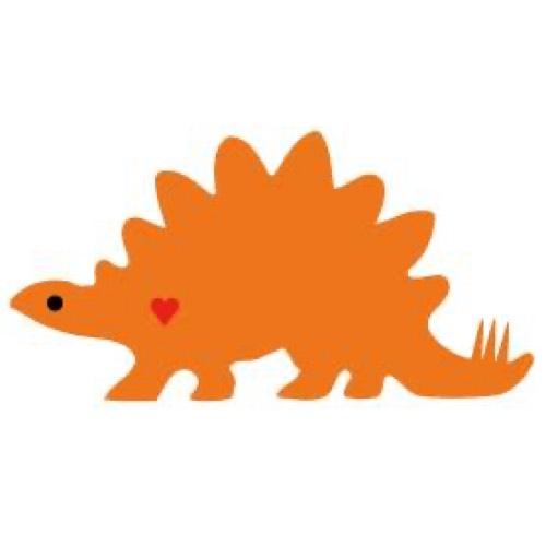 dinotail