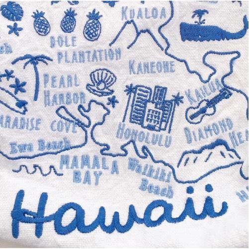 *Aloha*