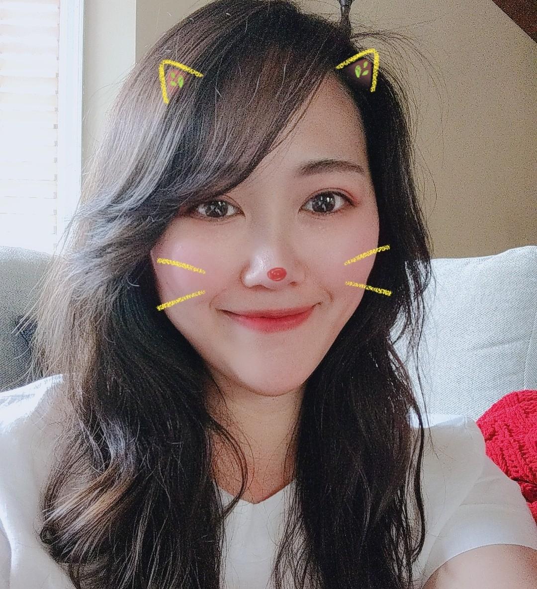 Sangyi