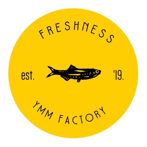 YMM factory
