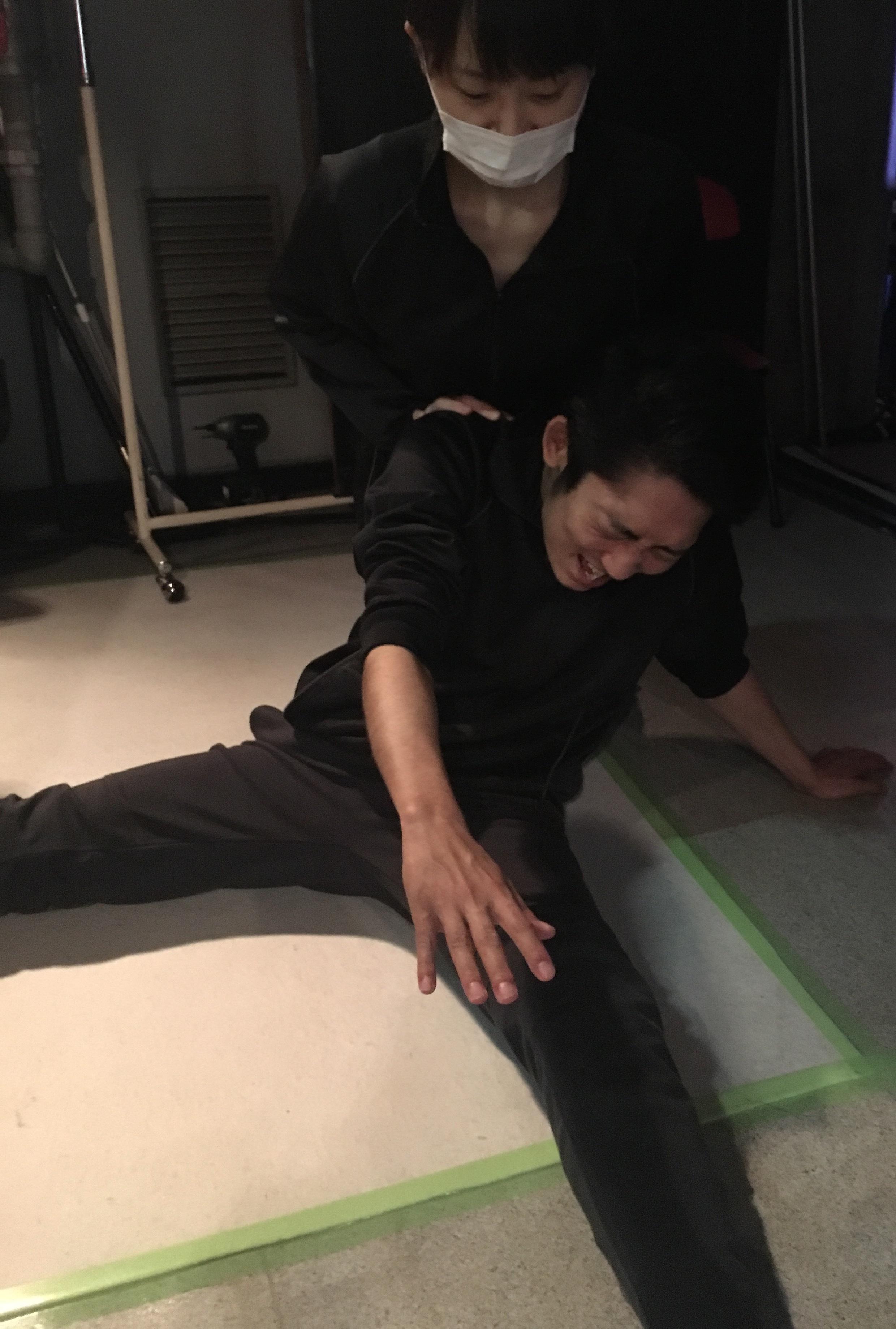 【SKE48卒業生】松井玲奈 応援スレ☆906【(れ・ω・な)】©2ch.netYouTube動画>10本 ->画像>372枚
