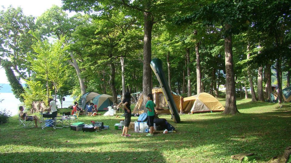 nakato-camp_50