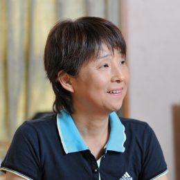 宇佐美貴史ママ 3人のサッカー少年を育てたサカママ経験談