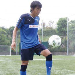 中村憲剛 川崎フロンターレ「スタジアム観戦で成長する5つのヒント」