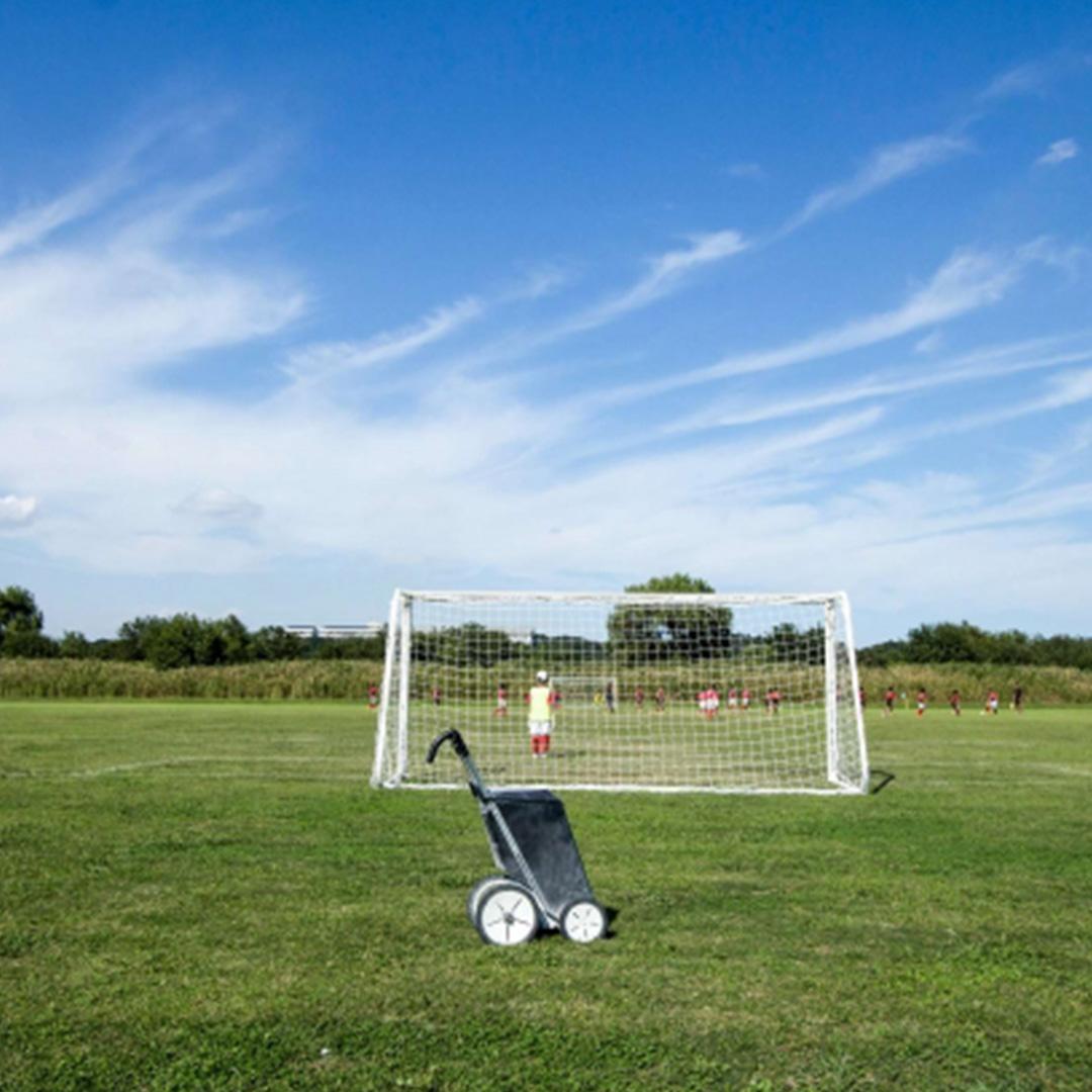 子どもとサッカーの話をできないときは