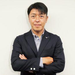 指導者の言霊「澤登正朗 常葉大学浜松キャンパスサッカー部監督」