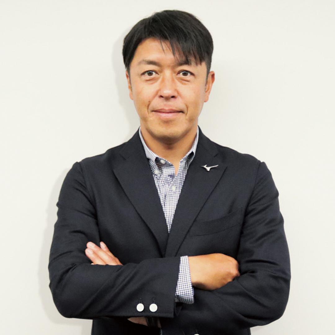 指導者の言霊「澤登正朗 常葉大学浜松キャンパスサッカー部監督 ...