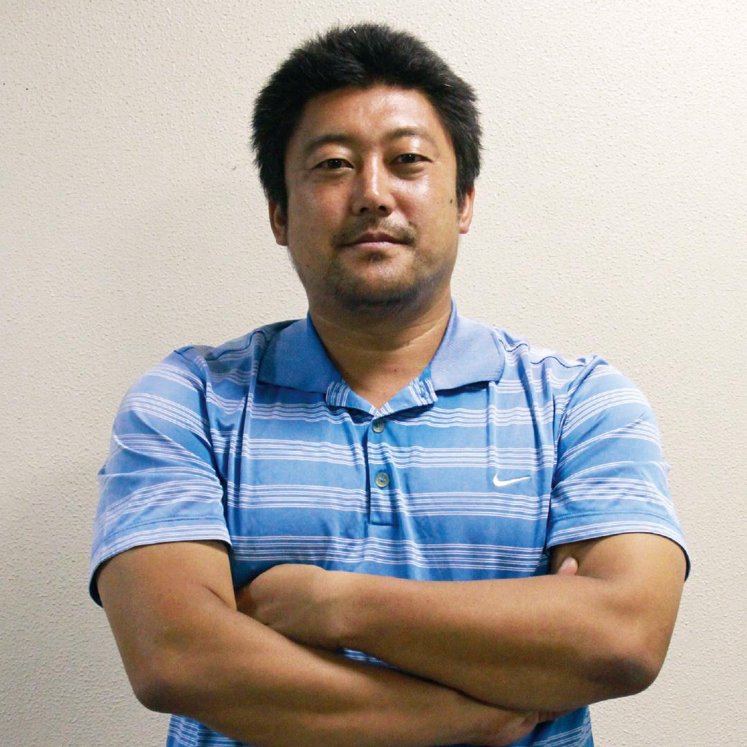 指導者の言霊「朝岡隆蔵 市立船橋高校サッカー部監督」