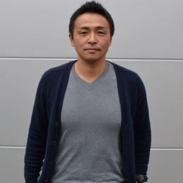指導者の言霊「吉田達磨 柏レイソル強化部ダイレクター」