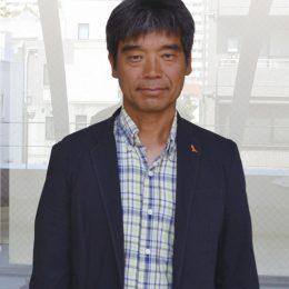 指導者の言霊「池上正 京都サンガ ホームタウンアカデミーダイレクター」
